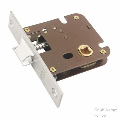 Special Baby Latch-Mortise Latch