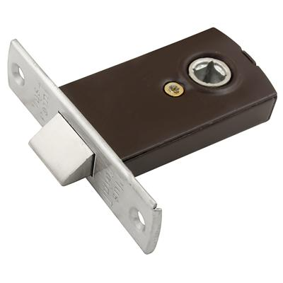Standard Baby Latch-Mortise Latch