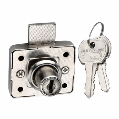 Stone-Multi Purpose Locks